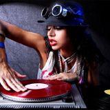Ahmad Taufik Hidayad {MMC™} - BreakBeaat / Mixtapes 4track