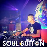 Soul Button - Best of 2016