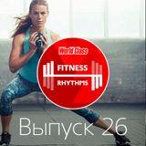 Fitness Rhythms! Vol. 26