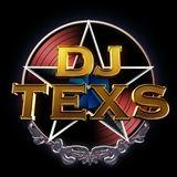 DJ Texs Chemical Disruption Live Mix