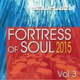 Fortress of Soul 2015 Vol.3