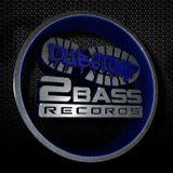 DS2B Promo Mix LYMITLESS Tracks