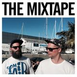 The Mixtape w/Oaariki and Golden Mane - August 20th 2015