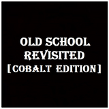 . Dj French - Old School Revisited [ Cobalt Edition ]