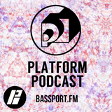 Bassport FM Platform Podcast #13