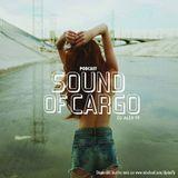 Sound Of Cargo Octobre 2014