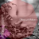 TO+VIEIRA - Waves Of Seduction (@dieselstore)