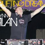 UPLIFTING DREAMS with ALEX JOHN & GLYNN ALAN Ep.005 ( powered by Phoenix Trance Promotion)
