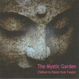 The Mystic Garden (Chillout)