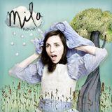 Mila Live - router 21 febbraio 2013