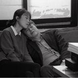 Curta Metragem - 10Dez - O Dia Seguinte - Hong Sang Soo (00:03:59')
