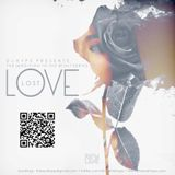 FixIT ♥ LoveLost (03.29.11) - [Mixtape]