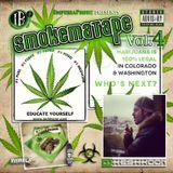 Smoke Ma Tape Vol.4
