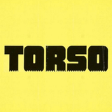 Torso's Halloween Guest Mix for THUMP