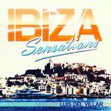 Ibiza Sensations 044