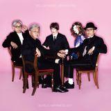 Yellow Magic Orchestra - World Happiness 2011 - Yumenoshima Park, Tokyo, 2011-08-07