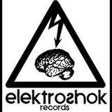 LillyAnn's Mirage Elektroshok Records selection Mix