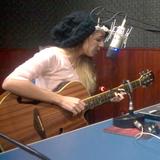 Reverberação com Natália Porto