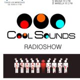 COOL SOUNDS episode 68