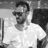 Sunday 24-6-2018 DjGogos Live Dj Set @ Poco Poco - Beach Bar