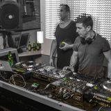 Marko Berbakov - Promo Mix DEV9T