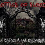 The Cottage Of Blood Fri 231216