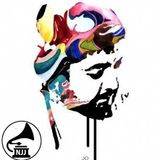 Nujabes Special