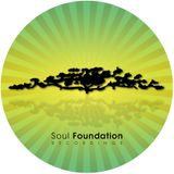 Soul Foundation Recordings Demo Mix 2013 by: Brian Gardner