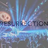 Resurrection 001