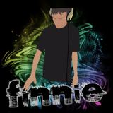 Finnie Dubstep Mix August 2011