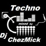 Dj ChezMick TECHNO (2)