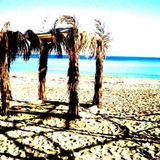 December sunny afternoon at Burgas
