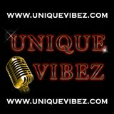 Ms Meladee Soulful rare groove Sunday Show - Valentine Special 14 Feb 2016 on www.uniquevibez.com