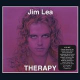 Jim Lea 3 hour special including interview, music from Slade and featuring Jim Lea's album 'Therapy'