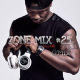 ZONE MIX #25