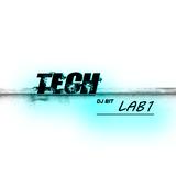 Tech Lab 1