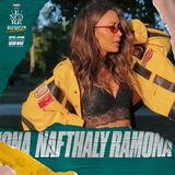 Encore Festival mixtape by Nafthaly Ramona
