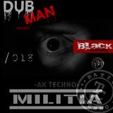 B2B dubman & moreno_flamas Black series m.s NTCM factory sound