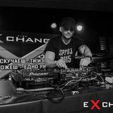 DJ VLD - Perfect Sound