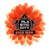 Plastic City radio Show Vol. #61 by Nacho Romero