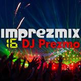 IMPREZMIX 16 | AUG 2015