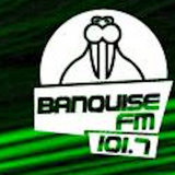 FRESH MIX RETRO @ BANQUISE FM Special TECHNO - HARDGROOVE (Emission 19-04-2015)