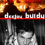 DeeJay Buldy (DeepSound) - Back in FIRE CLUB Part 1