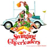 Swinging Cheerleaders, 2006