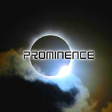 PROMINENCEMIX083