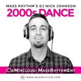Memory Lane - 2000s Dance & Techno