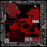 Stone Grooves & Deep Cuts on BiC Radio: 10-25-2019 [Darktober]