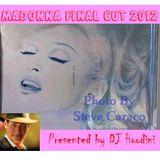 Madonna The Final Cut