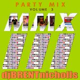 MMXIII- THE PARTY MIX
