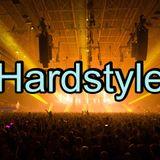 Hardstyle Live Mix Nr. 2